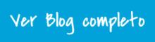 ver-blog-completo